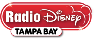 WWMI - Final Radio Disney logo for WWMI.