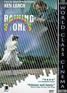 Pluvanta Stones FilmPoster.jpeg