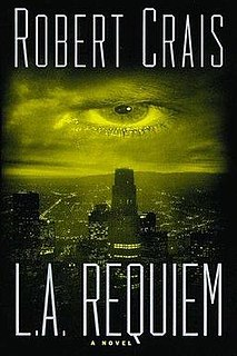 <i>L.A. Requiem</i>
