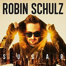 Robin schulz sugar cover.jpeg