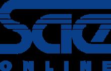 SAE Online