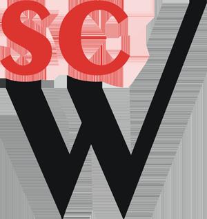 SC Waldgirmes - Image: SC Waldgirmes