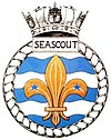 SEASCOUT badge-1-.jpg
