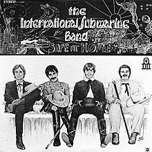 Safe At Home (The International Submarine Band album - cover art).jpg