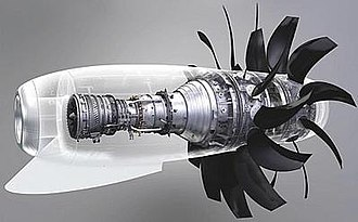 Safran Aircraft Engines - open rotor concept