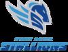 Salt Lake Stallions logo