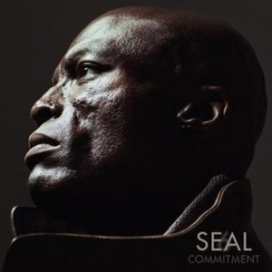Seal 6: Commitment - Image: Seal Commitment