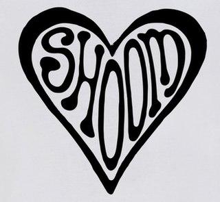 Shoom 1987–1990 dance music event