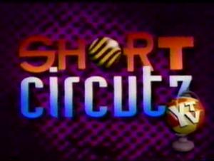 Short Circutz - Image: Short circutz
