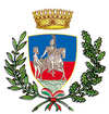 Coat of arms of Sinalunga