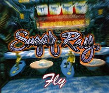 Single Sugar Ray Fly.jpg