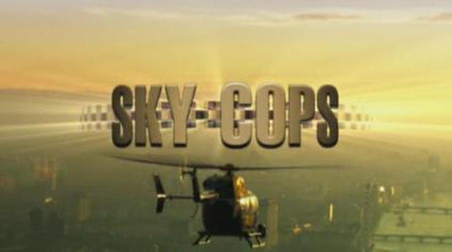 Sky Cops