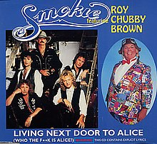 Smokie-roy-chubby-brown.jpg