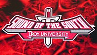 Sound of the South Logo.jpg
