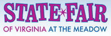 State Fair of Virginia Logo.png