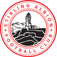 Stirling Albion.png