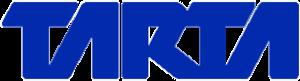 Toledo Area Regional Transit Authority - Image: TARTA logo