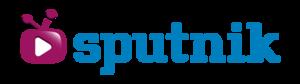 TV 2 Play - Logo until 2012