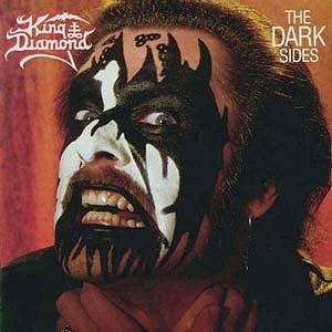 The Dark Sides - Image: The+Dark+Sides