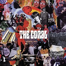 The-Coral-The-Coral-220494jpg