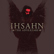The Adversary cover.jpg