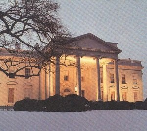 The White House (album) - Image: The Dead C The White House