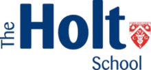 The Holt School Logo.png