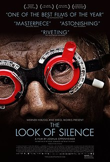 220px-The_Look_of_Silence_(2014_film).jp