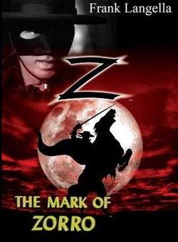 A Marca do Zorro (filme de 1974) .jpg