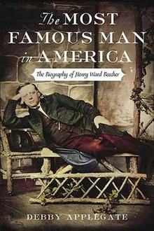 The Most Famous Man in America book cover.jpg
