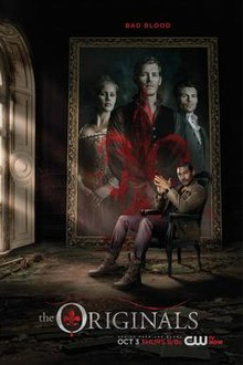 The Originals S1 Poster.jpg