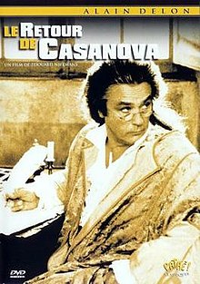 The Return of Casanova FilmPoster.jpeg