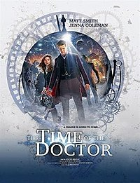 The Time of the Doctor promo.jpg
