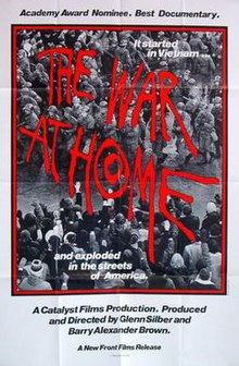 The War at Home FilmPoster.jpeg
