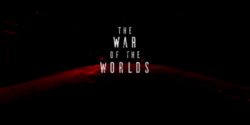 The War of the Worlds British Title Card.png