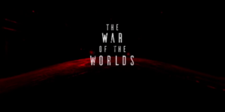 <i>The War of the Worlds</i> (British TV series) BBC miniseries based on H.G. Wellss novel of the same name