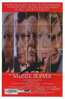 The Whistle Blower.jpg