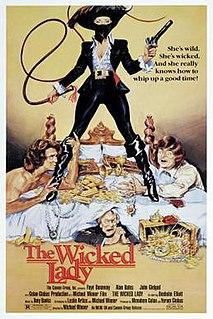 1983 film by Michael Winner