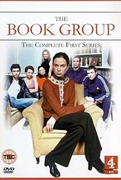 The book group dvd box.jpg