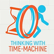 ThinkingWithTimeMachineGreenlightSquareCover.jpg