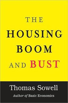Thomas sowell housing boom bust.jpg