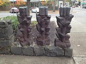 Three-Standing-Forms-Sculpture-Eugene-Oregon.jpg