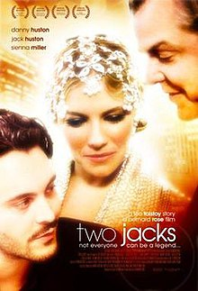 Two Jacks 2012 film poster.jpg