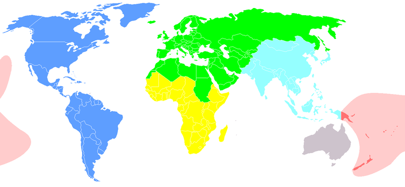 Waff europe middle east forum africa defence forum worlds or india its is part of middle east also why they are putting mexican and south america like colombian as same color as whites like in north america gumiabroncs Images