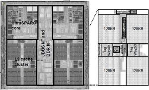 UltraSPARC II - UltraSPARC II dual-core