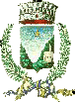 Coat of arms of Vallada Agordina