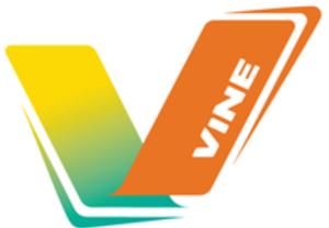 VINE Transit - Image: Vine bus logo