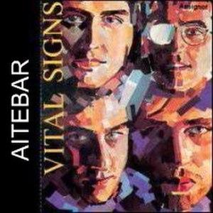 Aitebar - Image: Vital signs aitebar