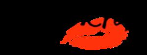 WKYS - Image: WKYS 93.9WKYSfm logo