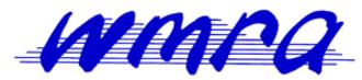 WMRA - Image: WMRA FM 2014